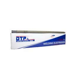 Electrodos DTP